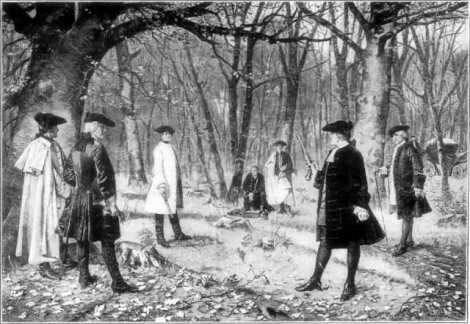 an-illustration-of-the-burr-hamilton-duel
