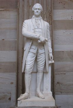 horatio-stones-statue-of-hamilton