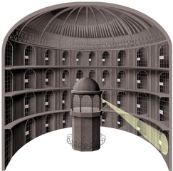 panopticon-pointsdactu-dot-org-2
