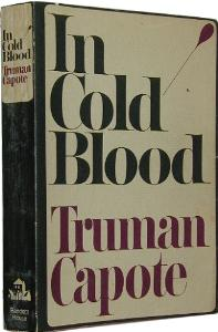 in_cold_blood-truman_capote