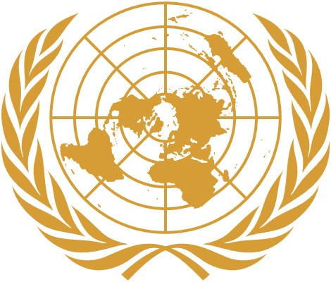 main-picture-emblem_of_the_united_nations
