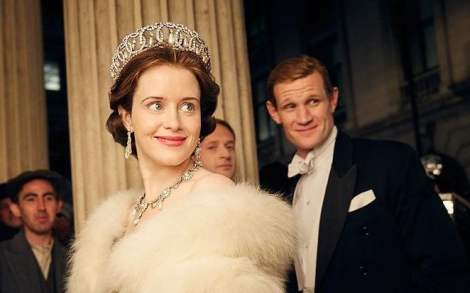 clare-foy-matt-smith-the-crown-xlarge_transapedazhqsbk5i3h_y1dowdnawmplocr4vcmsbs_d-v0