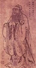 confucius-kongzi
