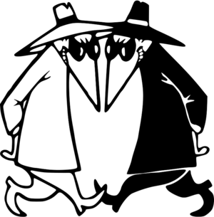 spy-vs-spy-svg