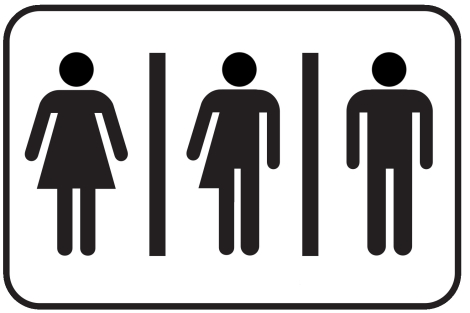 transgendertoilet