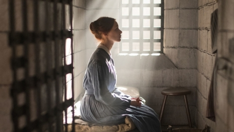 alias_grace_prison