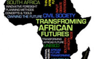 all_africa_UNESCO