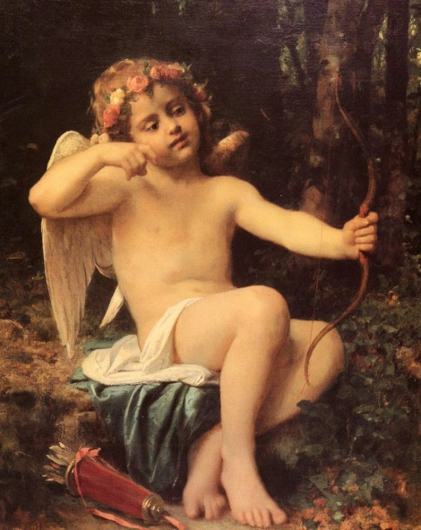 Cupid-3