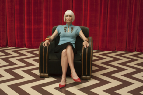 Twin Peaks Article Image 4
