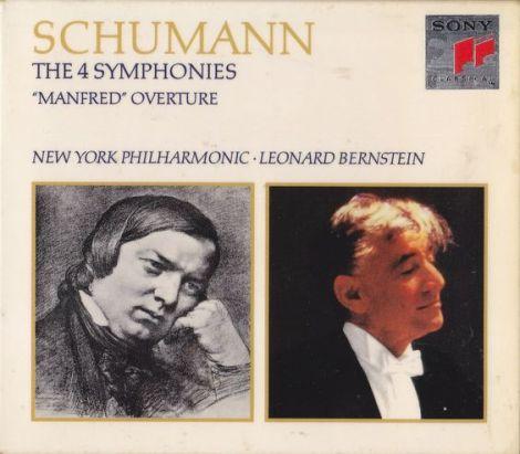 Article Image Leonard Bernstein-1