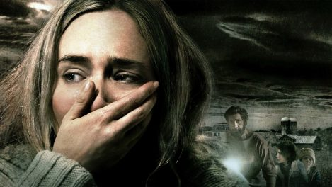 A Quiet Place_Article Image (1)