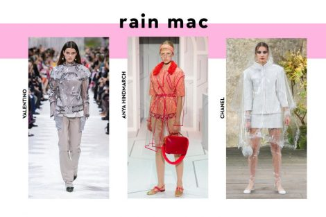 rain-mac-920x613