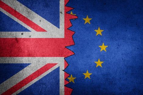 brexit-3575384_1920.jpg